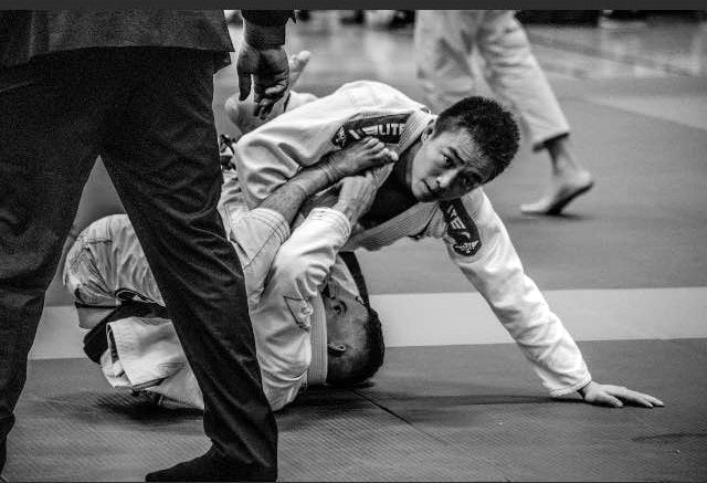 Elite sports Team Elite BJJ Guilherme Enzo Taya Nakanishi image5.jpg
