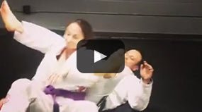Elite Sports Team Elite Bjj Fighter Emmanuel Alves video2