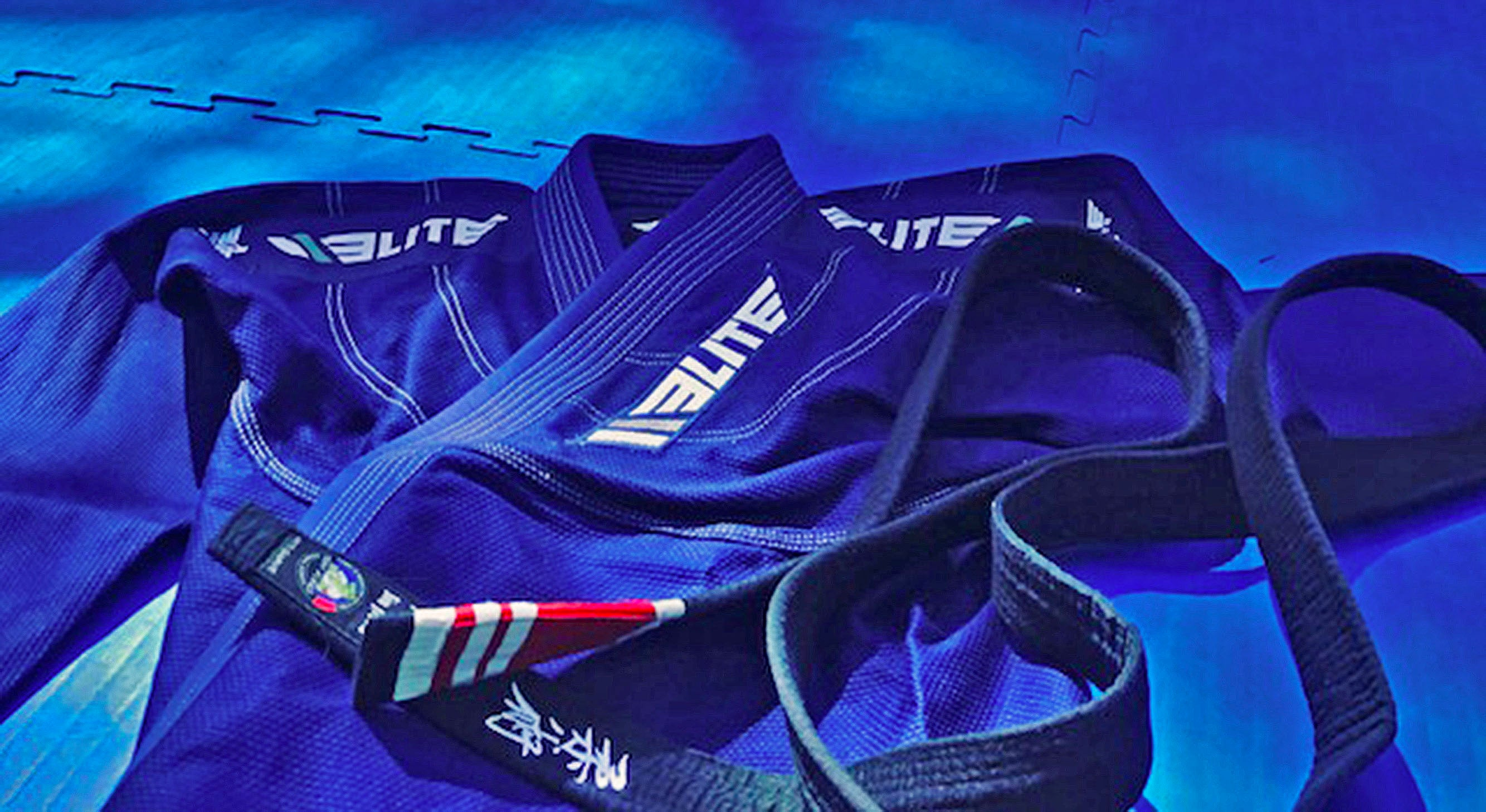 Elite Sports Team Elite Bjj Fighter Emmanuel Alves Image4