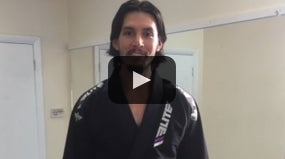 Elite sports Team Elite Bjj Jonathan Barney video thumbnail