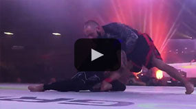 Elite sports team elite Bjj Fighter Jet Lee  video thumbnail2