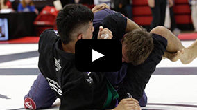 Elite sports team elite Bjj Fighter Yves Luis Robles   video thumbnail2