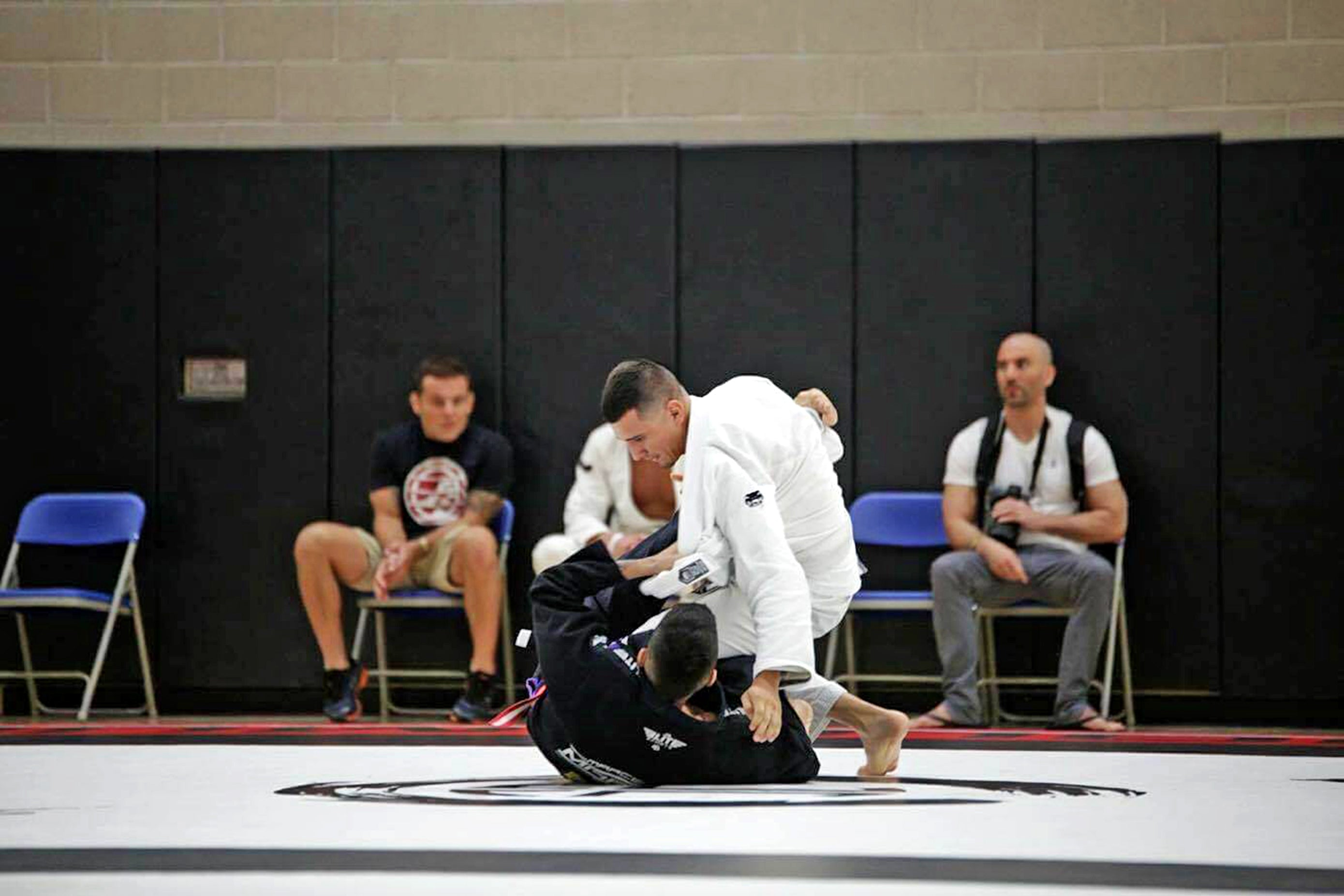 Elite Sports Team Elite Bjj Fighter Yves Luis Robles Image4