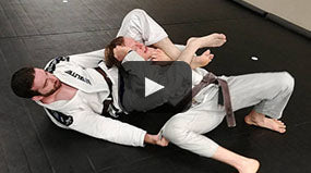 Elite sports Team Elite Bjj Blake Klassman video1 thumbnail 1