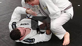 Elite sports Team Elite Bjj Blake Klassman video3 thumbnail 3