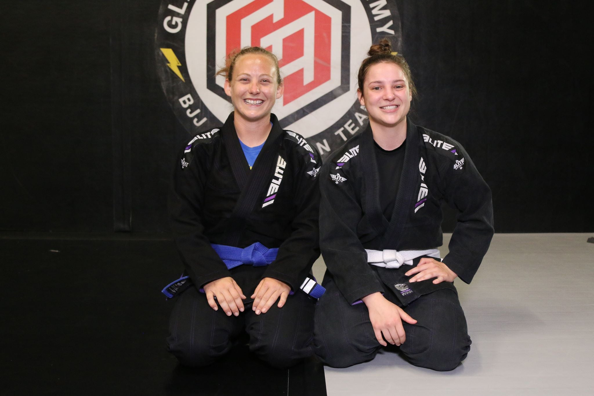 Elite Sports Team Elite Bjj Fighter Aimee Olds   Image2