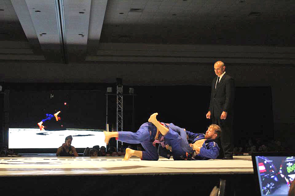 Elite Sports Team Elite Bjj Fighter Jessica Michelle Sunier Image8