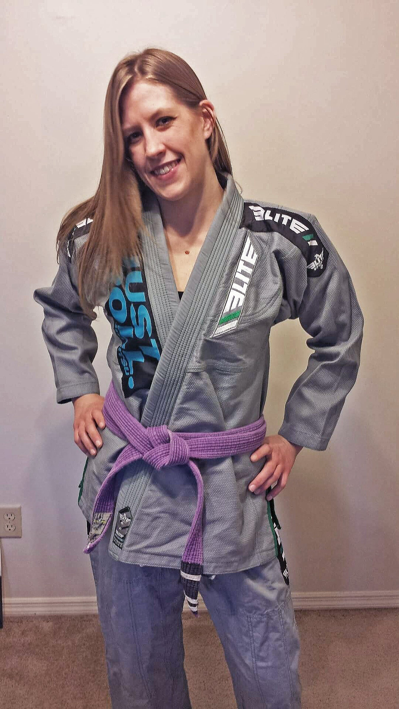 Elite Sports Team Elite Bjj Fighter Yves Nicole Christine Sullivan Image1