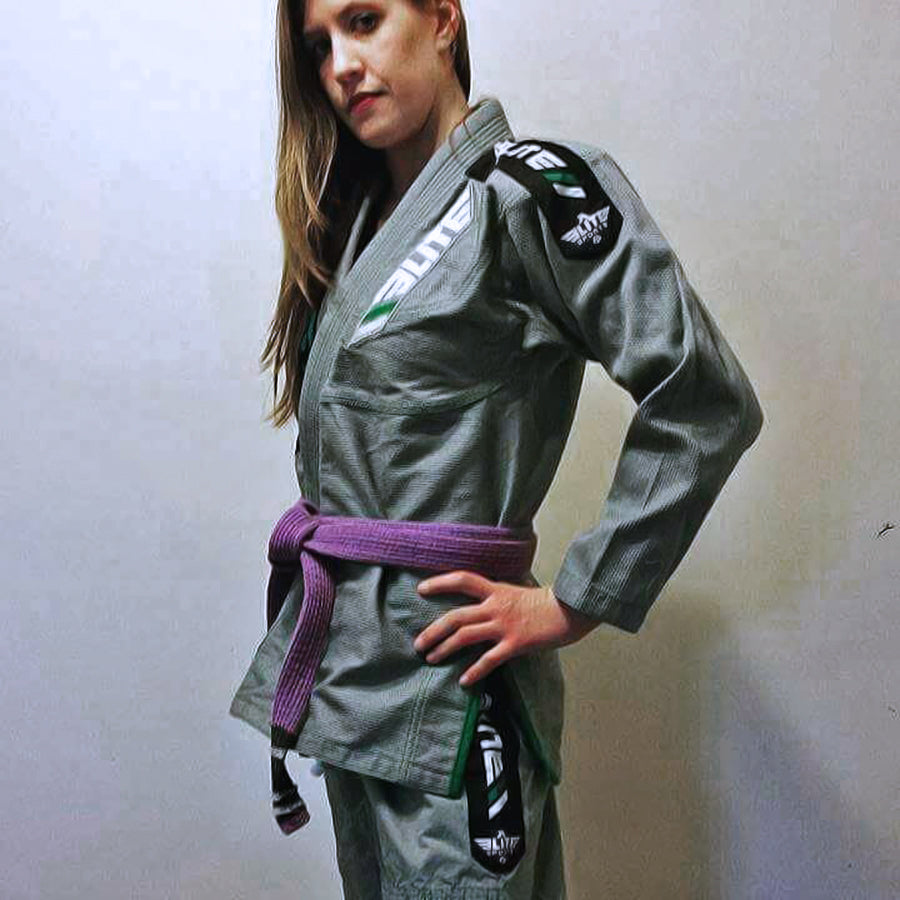 Elite Sports Team Elite Bjj Fighter Yves Nicole Christine Sullivan Image10