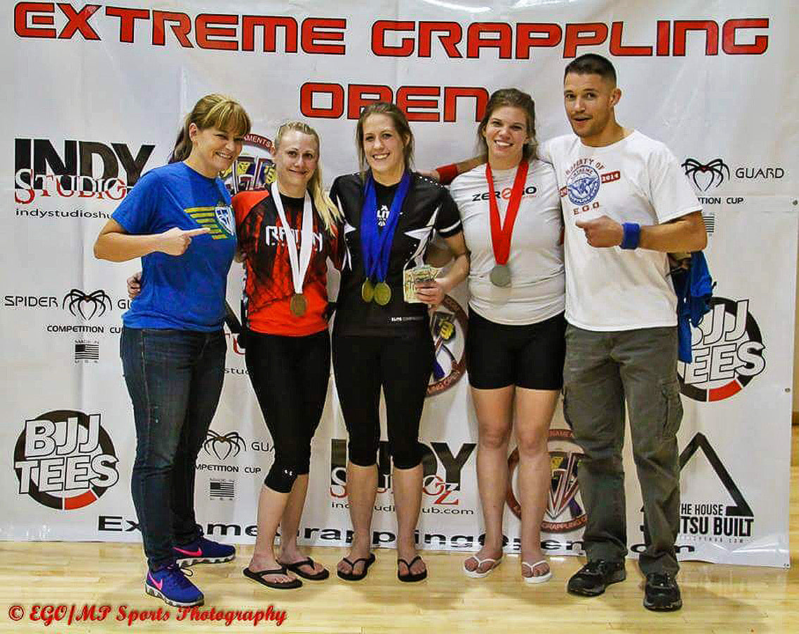 Elite Sports Team Elite Bjj Fighter Yves Nicole Christine Sullivan Image3