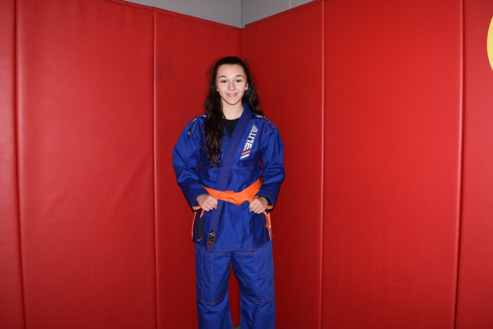 Elite Sports Team Elite Bjj Fighter Claire MacDougall Image8