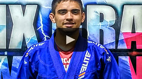 Elite sports team elite Bjj Fighter Garrett Flanders video thumbnail1