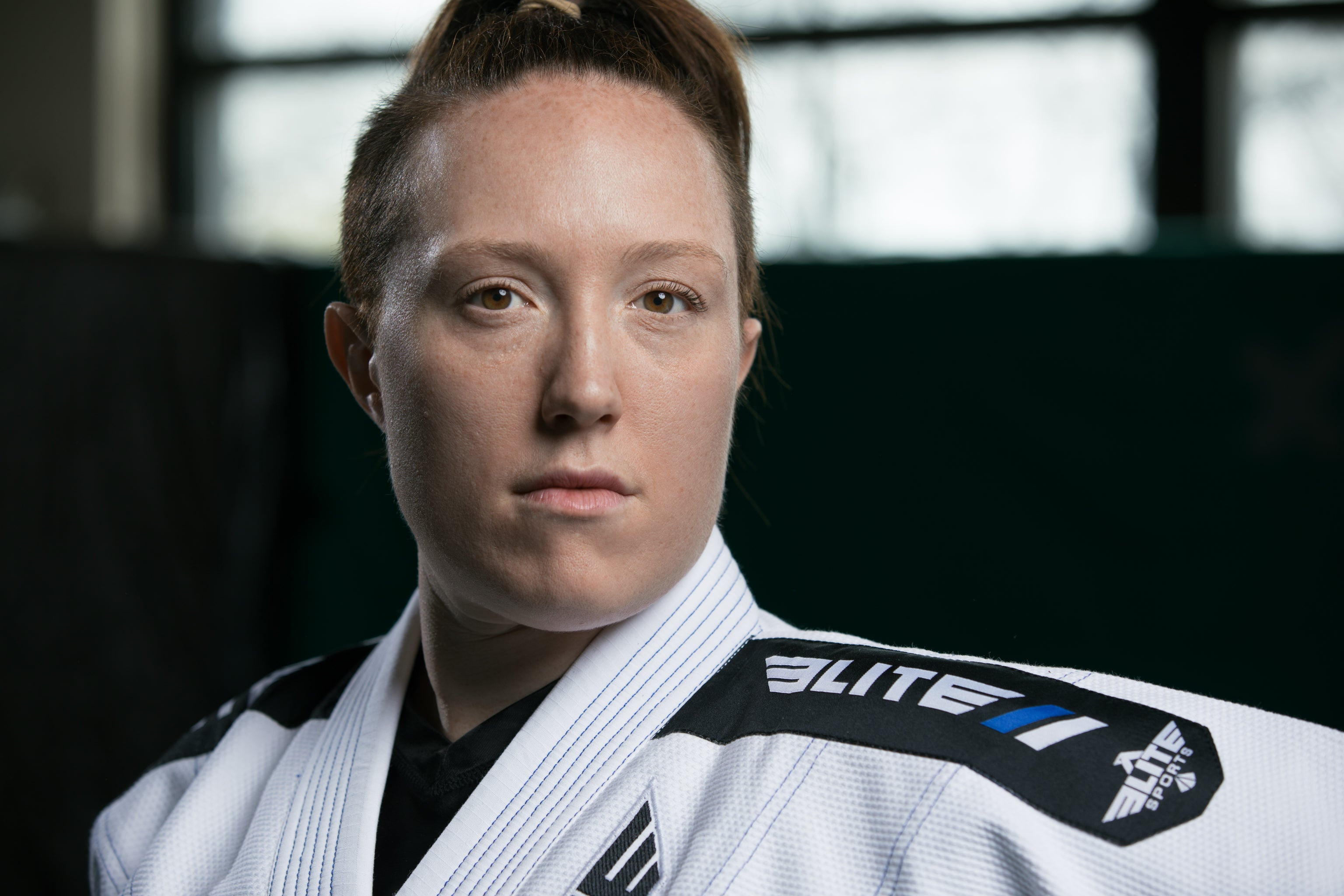 Elite Sports Team Elite Bjj Fighter Jessica Michelle Sunier Image1