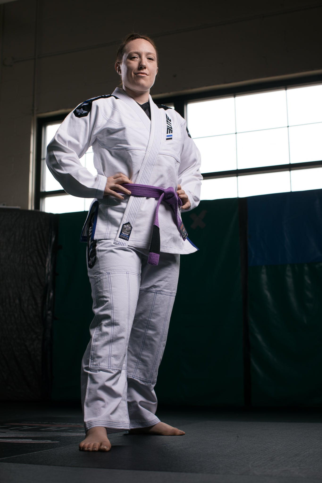 Elite Sports Team Elite Bjj Fighter Jessica Michelle Sunier Image4