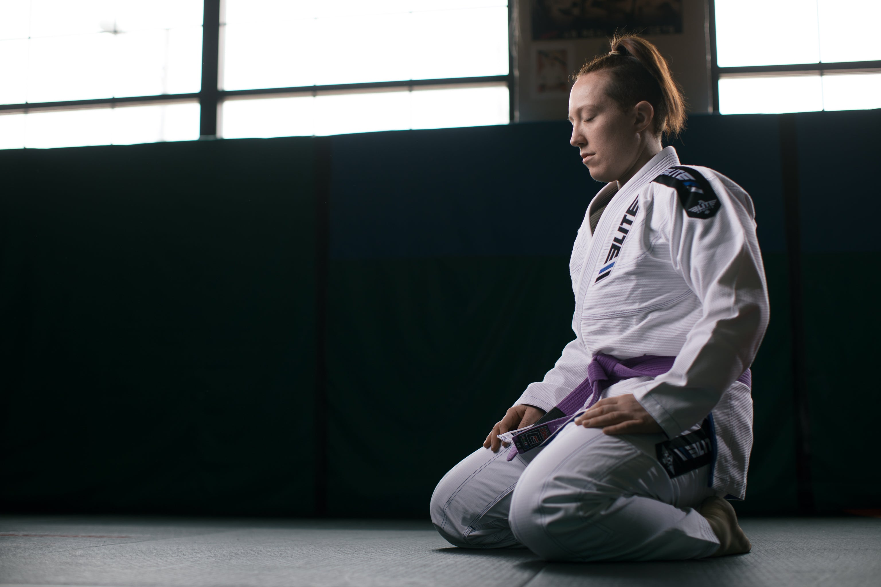 Elite Sports Team Elite Bjj Fighter Jessica Michelle Sunier Image5