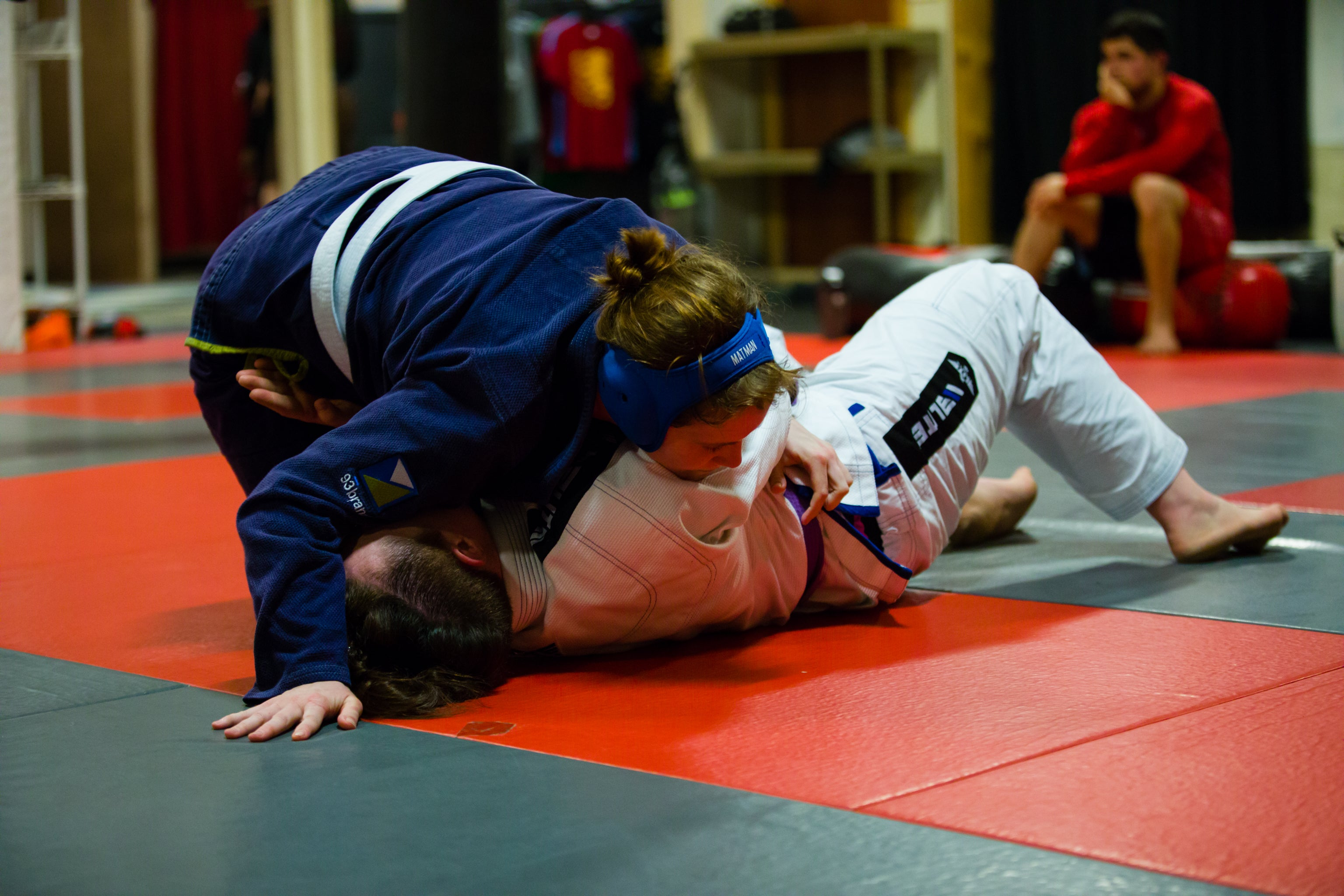 Elite Sports Team Elite Bjj Fighter Jessica Michelle Sunier Image6