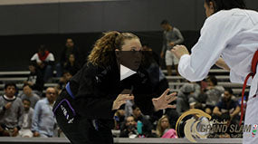 Elite sports team elite Bjj Fighter Michelle Nicole Dunchus   video thumbnail1