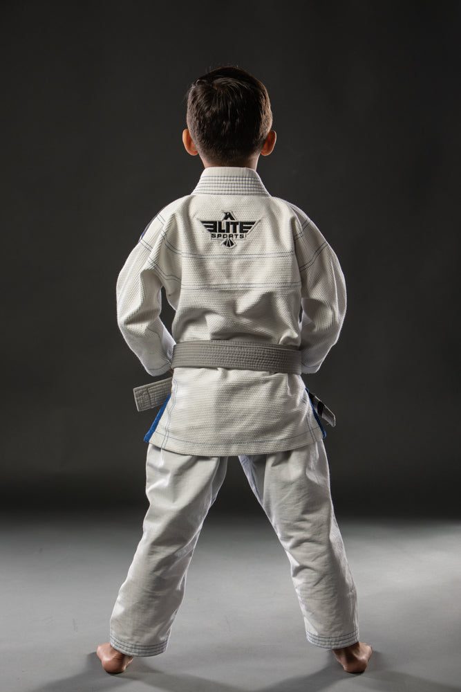 Elite Sports Team Elite Bjj Fighter Noah Kaetenay Lopez  Image11