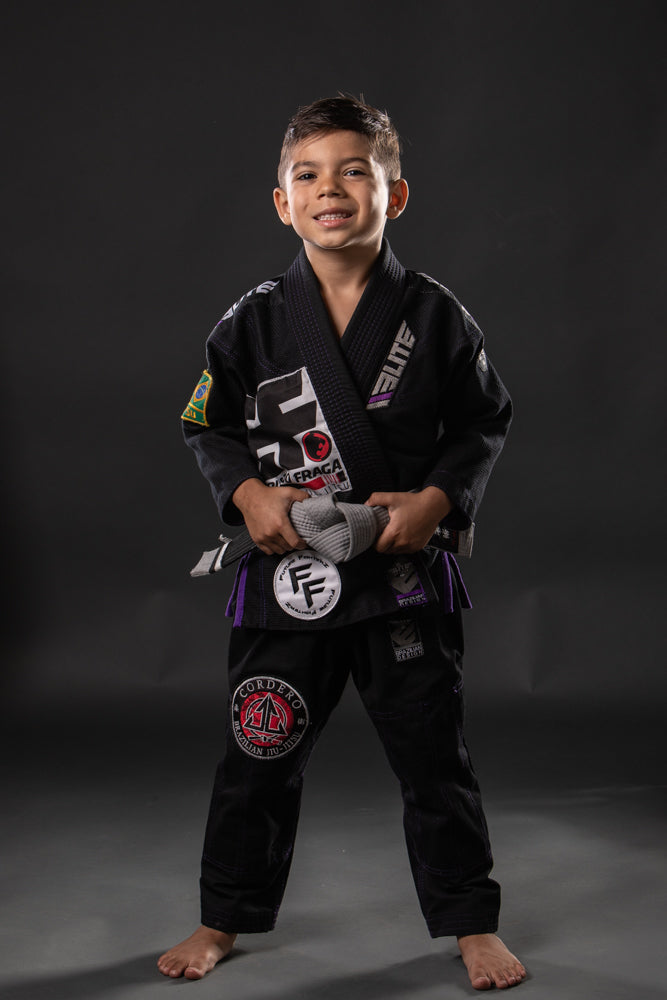 Elite Sports Team Elite Bjj Fighter Noah Kaetenay Lopez Image2