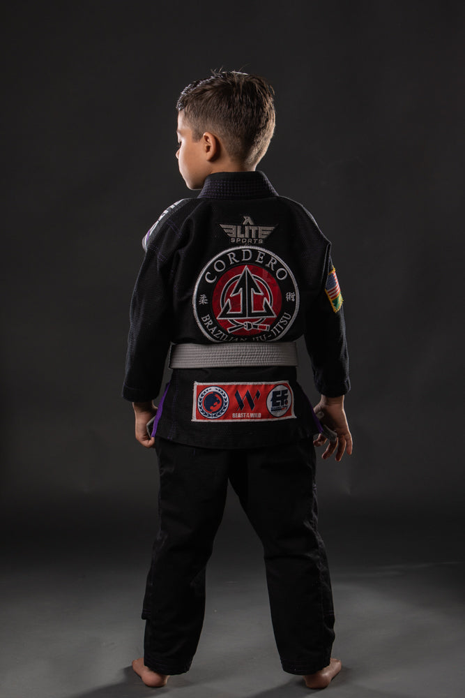 Elite Sports Team Elite Bjj Fighter Noah Kaetenay Lopez Image4