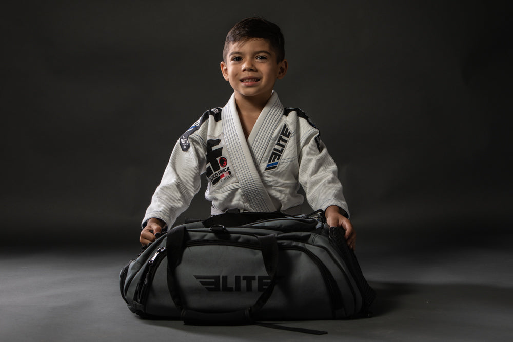 Elite Sports Team Elite Bjj Fighter Noah Kaetenay Lopez Image9