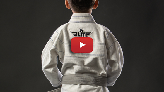 Elite sports team elite Bjj Fighter Noah Kaetenay Lopez video thumbnail2