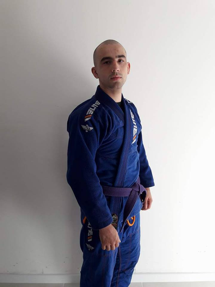 Elite Sports Team Elite Bjj Fighter Pedro Iahnke De Oliveira Crixel Image11