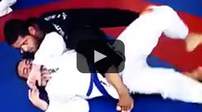 Elite sports team elite Bjj Fighter Vinicius Matheus Bernardo De Aquino   video thumbnail2
