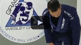 Elite sports Team Elite Bjj Wrick Tomas video1 thumbnail