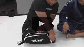 Elite sports team elite Bjj Fighter Wrick Tomas video thumbnail2