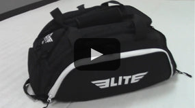 Elite sports team elite Bjj Fighter Wrick Tomas video thumbnail3