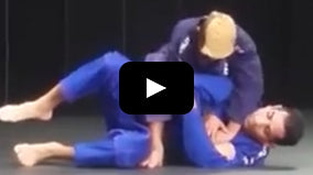 Elite sports team elite Bjj Fighter Gabriel Garcia (Martelo)  video thumbnail3