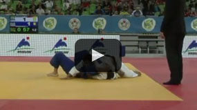 Elite sports Team Elite JUDO-Gabriel Vieira E Mendes video1 thumbnail.jpeg