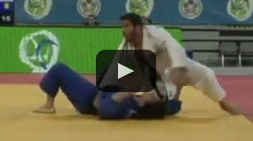 Elite sports Team Elite JUDO Gabriel Vieira E Mendes video2 thumbnail2.jpeg