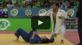 Elite sports Team Elite JUDO Gabriel Vieira E Mendes video3 thumbnail3.jpeg