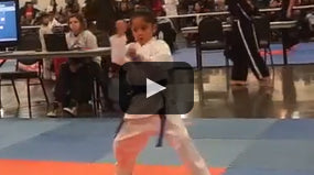 Elite sports Team Elite JUDO-Samantha Cornejo video1 thumbnail.jpeg