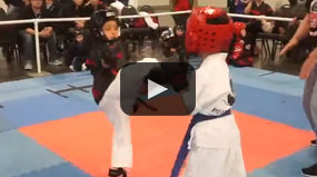 Elite sports Team Elite JUDO Samantha Cornejo video2 thumbnail2.jpeg