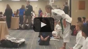 Elite sports Team Elite JUDO-Taylin Elizabeth Oberly video1 thumbnail.jpeg