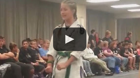 Elite sports Team Elite JUDO Taylin Elizabeth Oberly video2 thumbnail2.jpeg