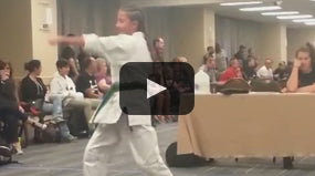 Elite sports Team Elite JUDO Taylin Elizabeth Oberly video3 thumbnail3.jpeg
