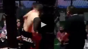 Elite-Sports-Team-Elite-MMA-Fighter-Austin-Daniel-Czenkus-Video3