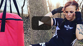 Elite sports Team Elite MMA-Shelby Marie Strong video1 thumbnail.jpeg