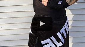 Elite sports Team Elite MMA Shelby Marie Strong video2 thumbnail2.jpeg