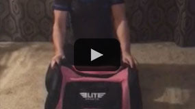Elite sports Team Elite MMA Trisha Cicero video1 thumbnail.jpeg