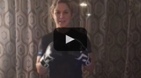 Elite sports Team Elite MMA Trisha Cicero video2 thumbnail2.jpeg