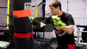 Elite sports Team Elite MMA-Dustin Babler video1 thumbnail.jpeg