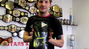 Elite-sports-Team Elite MMA Dustin Babler video3 thumbnail3.jpeg