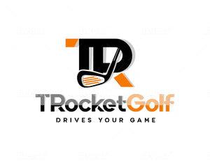 TRocket Golf