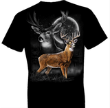 Dear Wilderness tshirt - TshirtNow.net - 1