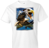 Eagle Mountain tshirt - TshirtNow.net - 1